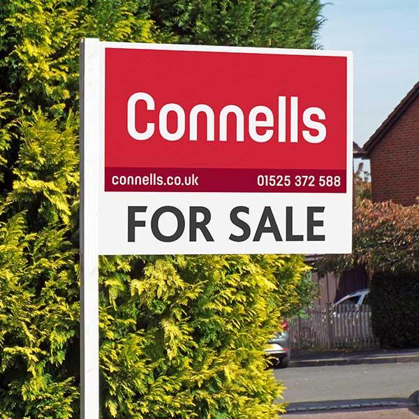 Connells Property Maintenance