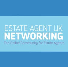 Estate Agency Networking