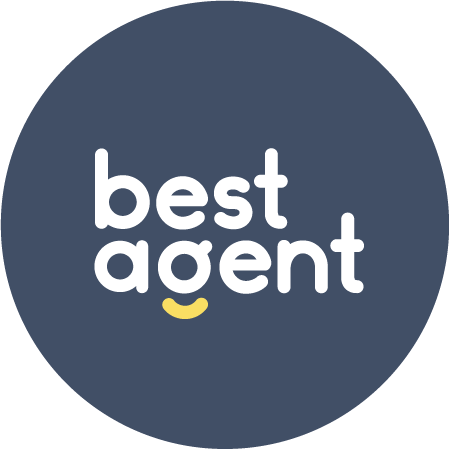 BestAgent__logo_circle_yellowsmile.png